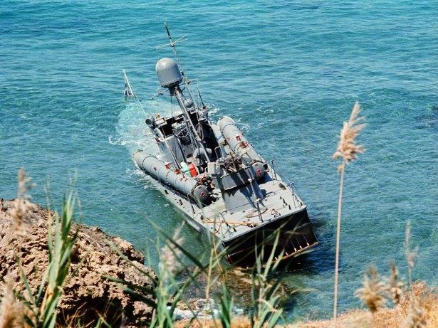 Kıbrıs Barış Harekatı 40. yılında 60