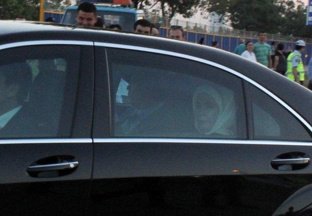 AK Parti iftarına ünlü akını 17