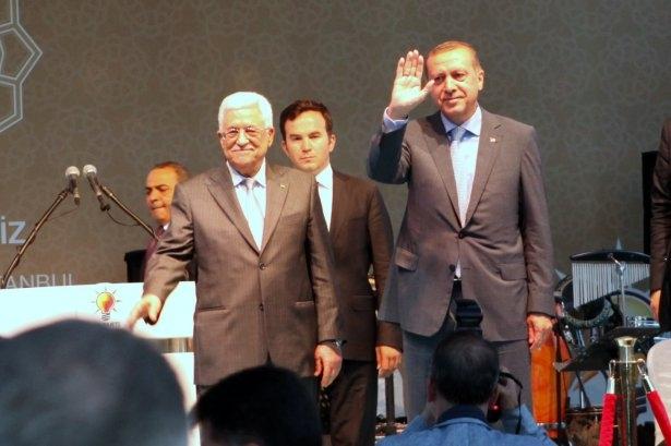 AK Parti iftarına ünlü akını 18