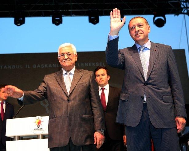 AK Parti iftarına ünlü akını 19