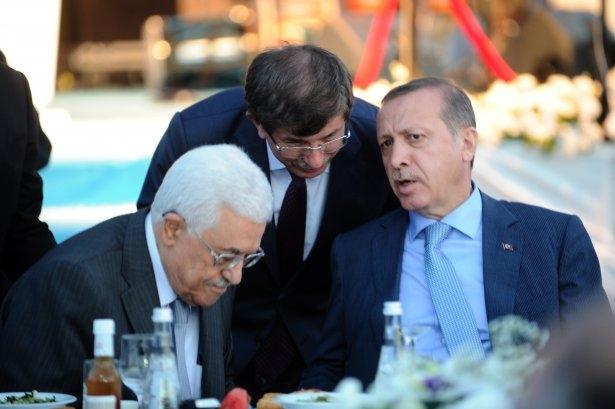 AK Parti iftarına ünlü akını 30