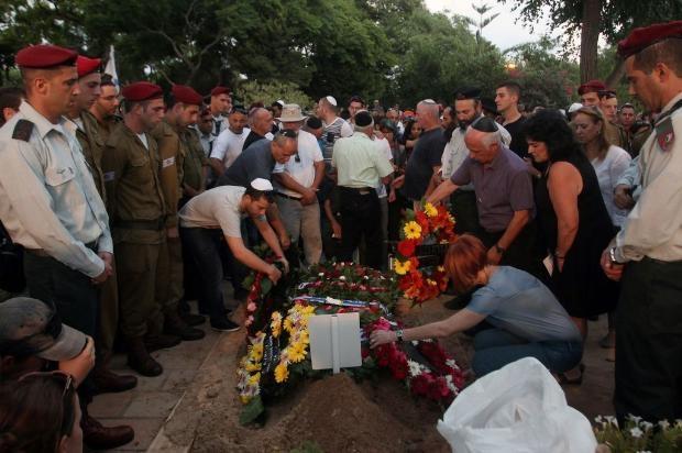 Sözün bittiği yer: Şucaiyye Katliamı 80