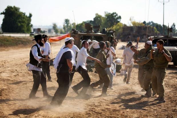 Sözün bittiği yer: Şucaiyye Katliamı 92