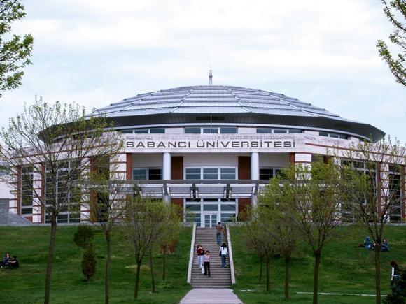 Türkiye'nin En Başarılı Üniversiteleri 10