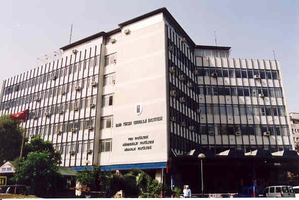 Türkiye'nin En Başarılı Üniversiteleri 12