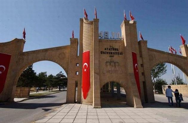 Türkiye'nin En Başarılı Üniversiteleri 15