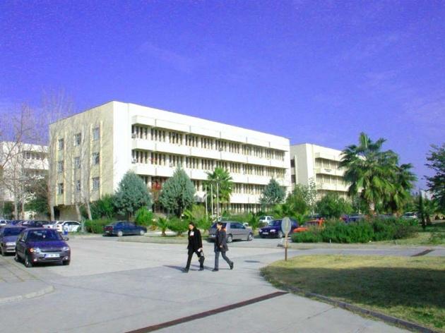 Türkiye'nin En Başarılı Üniversiteleri 16