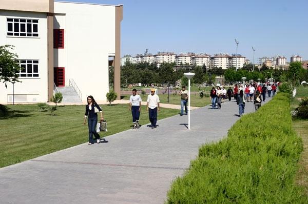 Türkiye'nin En Başarılı Üniversiteleri 17