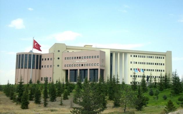Türkiye'nin En Başarılı Üniversiteleri 18
