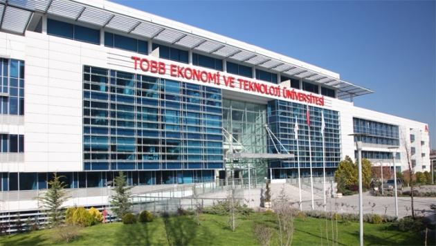 Türkiye'nin En Başarılı Üniversiteleri 19