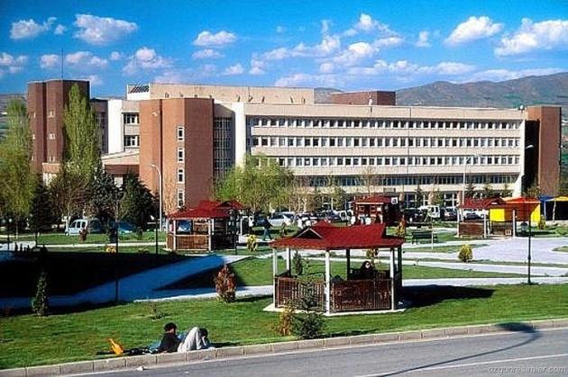 Türkiye'nin En Başarılı Üniversiteleri 2