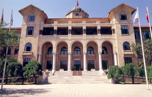 Türkiye'nin En Başarılı Üniversiteleri 8