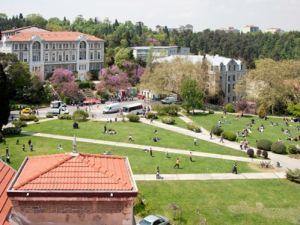 Türkiye'nin En Başarılı Üniversiteleri