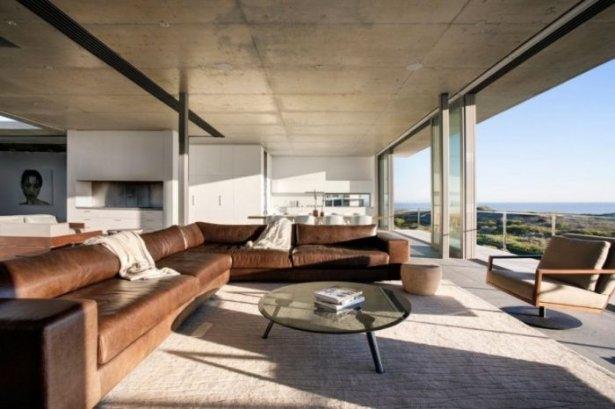 Rüyaları süsleyen inanılmaz evler 15