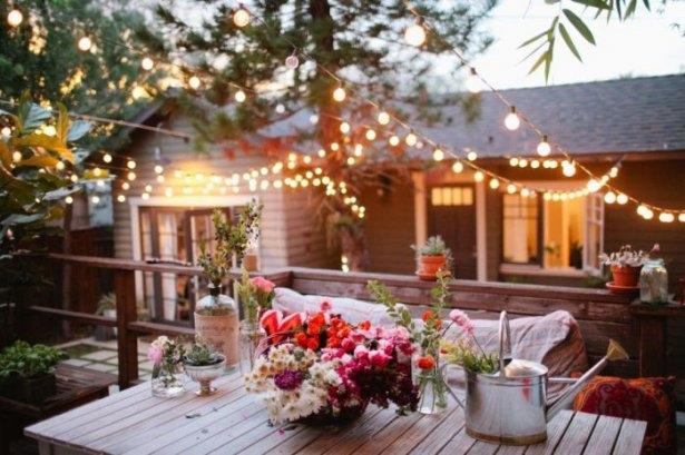 Rüyaları süsleyen inanılmaz evler 30