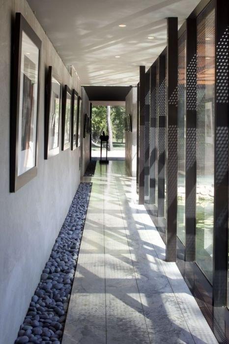 Rüyaları süsleyen inanılmaz evler 34
