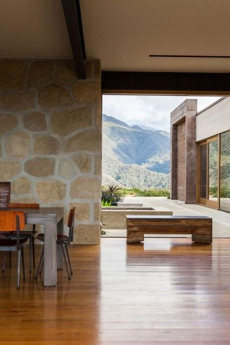 Rüyaları süsleyen inanılmaz evler 45