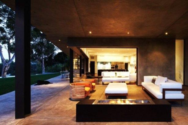 Rüyaları süsleyen inanılmaz evler 49