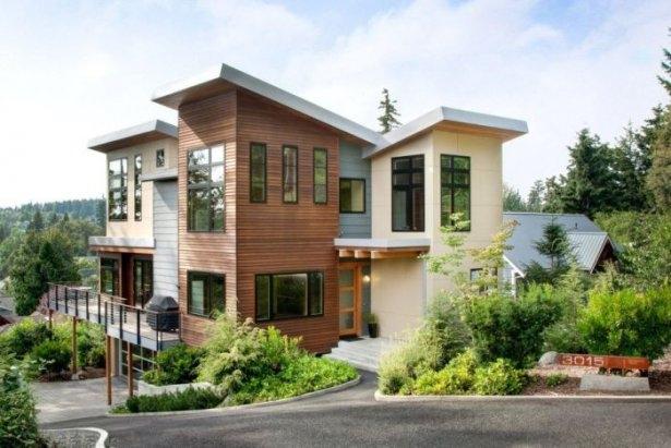 Rüyaları süsleyen inanılmaz evler 84