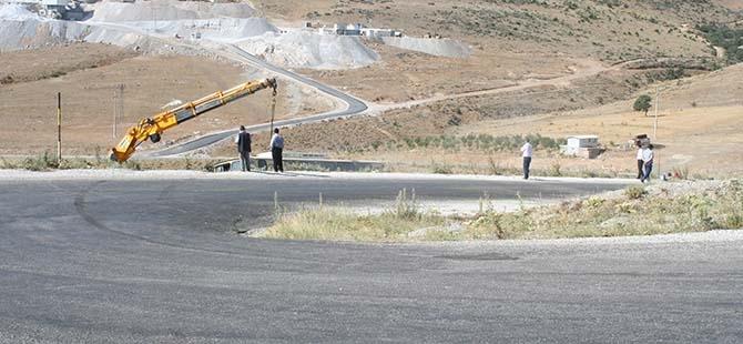 Konya'da Otobüs Devrildi: 14 Yaralı 3
