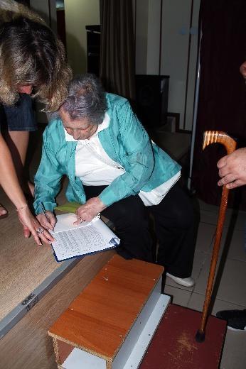 Türkiye genelinde oy verme işlemi başladı 28
