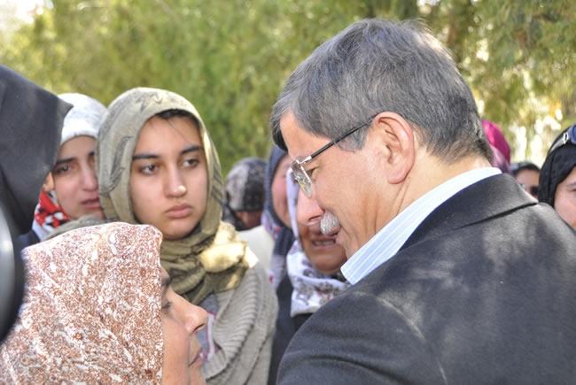 Talha Bayrakçı Cenazesinden Fotoğraflar 5