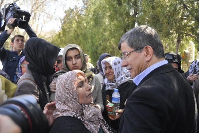 Talha Bayrakçı Cenazesinden Fotoğraflar 6