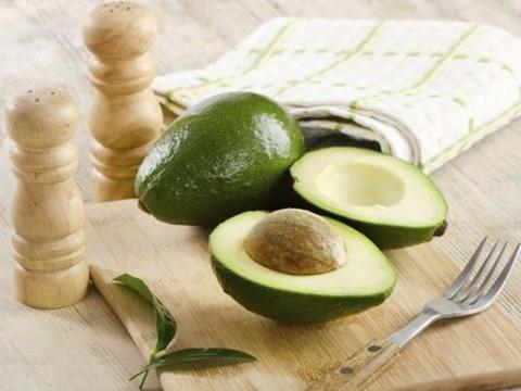 Kalbiniz İçin Süper Yiyecekler 15