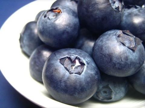 Kalbiniz İçin Süper Yiyecekler 2