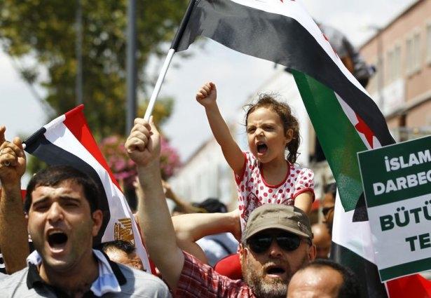 Rabia katliamının acı fotoğrafları 12