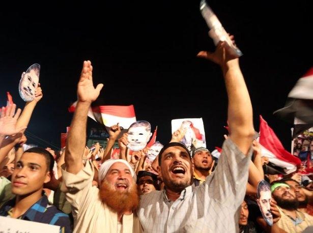 Rabia katliamının acı fotoğrafları 14