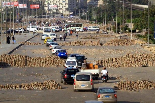 Rabia katliamının acı fotoğrafları 23