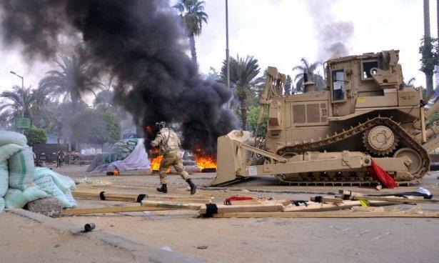 Rabia katliamının acı fotoğrafları 24