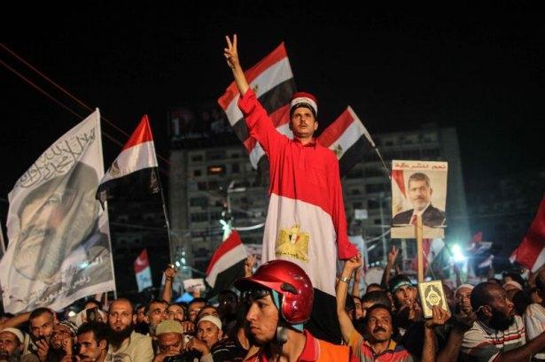Rabia katliamının acı fotoğrafları 25