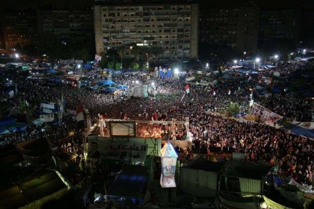 Rabia katliamının acı fotoğrafları 28