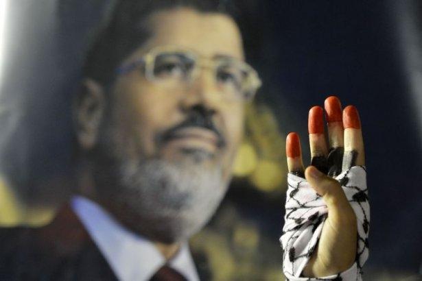 Rabia katliamının acı fotoğrafları 3