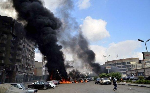 Rabia katliamının acı fotoğrafları 44