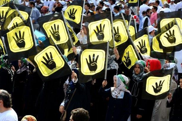 Rabia katliamının acı fotoğrafları 47
