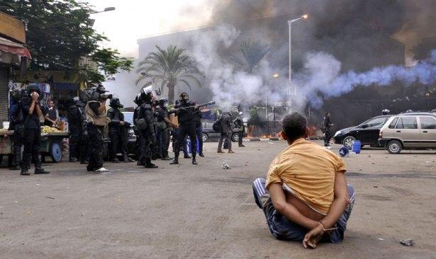Rabia katliamının acı fotoğrafları 54