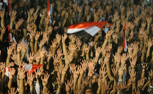 Rabia katliamının acı fotoğrafları 59