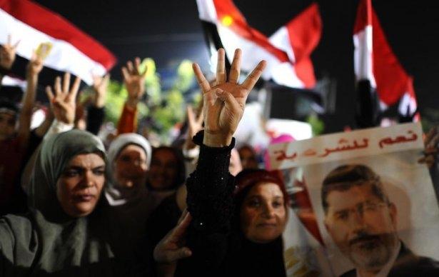 Rabia katliamının acı fotoğrafları 60