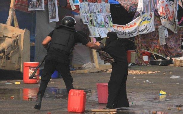 Rabia katliamının acı fotoğrafları 62