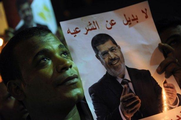Rabia katliamının acı fotoğrafları 7