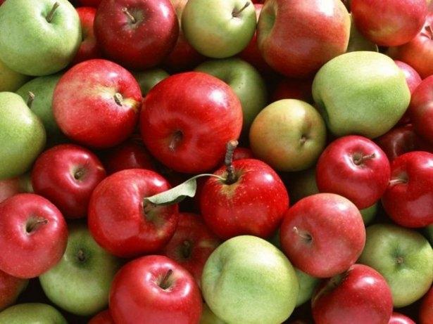 Dünyanın en sağlıklı 10 yiyeceği 10