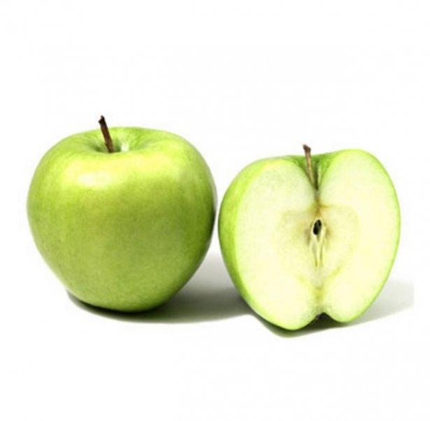 Dünyanın en sağlıklı 10 yiyeceği 11