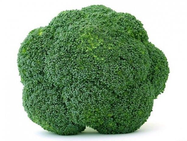 Dünyanın en sağlıklı 10 yiyeceği 15