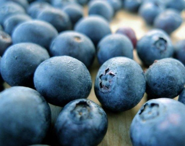 Dünyanın en sağlıklı 10 yiyeceği 18