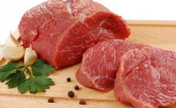 Dünyanın en sağlıklı 10 yiyeceği 23