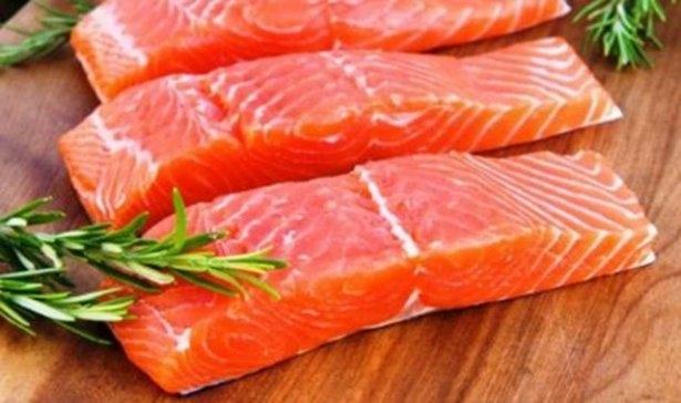 Dünyanın en sağlıklı 10 yiyeceği 3
