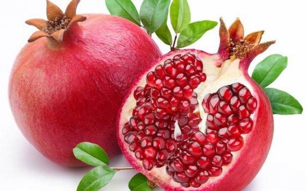 Dünyanın en sağlıklı 10 yiyeceği 8